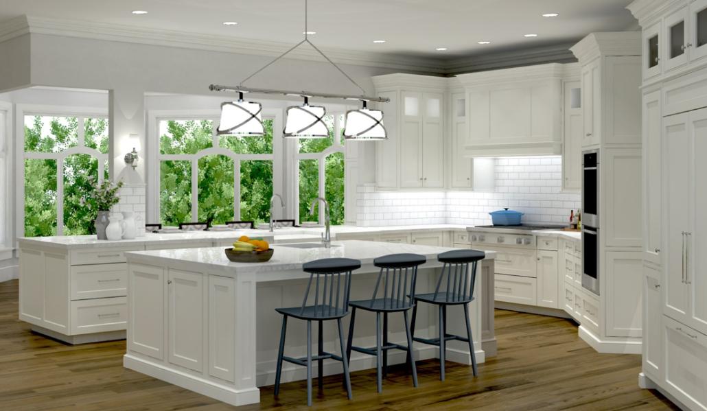 excellent best kitchen design ideas | Lobkovich Kitchen Designs – Kitchen Designs