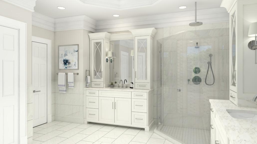 Lobkovich Designs 05112021